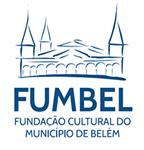 FUMBEL - Fundação Cultural do Município de Belém