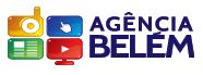 Agência Belém