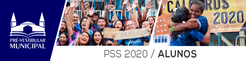 banner-pss2020-2