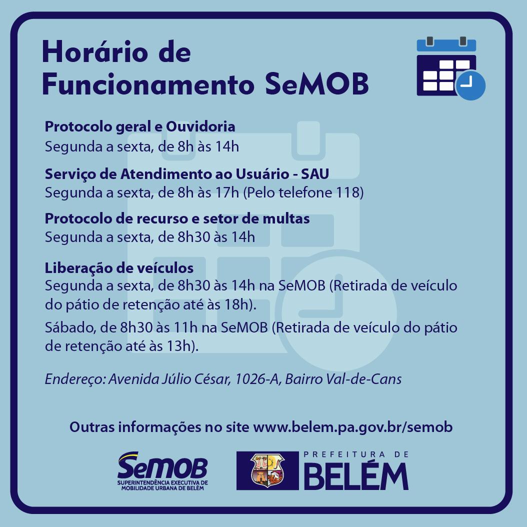 Post_Horario_de_funcionamento_semob-Novembro-01