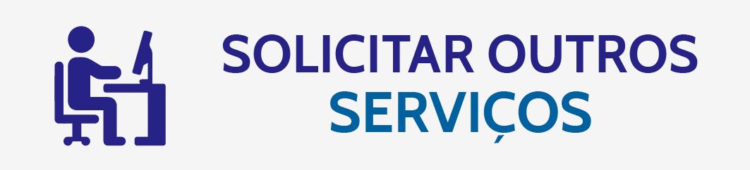 Formulários p/ Solicitação de Serviços