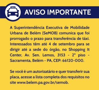 2020_07_01_SEMOB_AVISO_TÁXI-22-768x836
