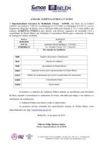 AVISO-DE-AUDIÊNCIA-PÚBLICA_page-0001