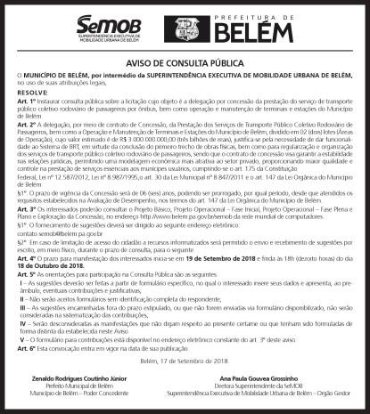CONSULTA PUBLICA_SEMOB_3x15_LIBERAL-converted