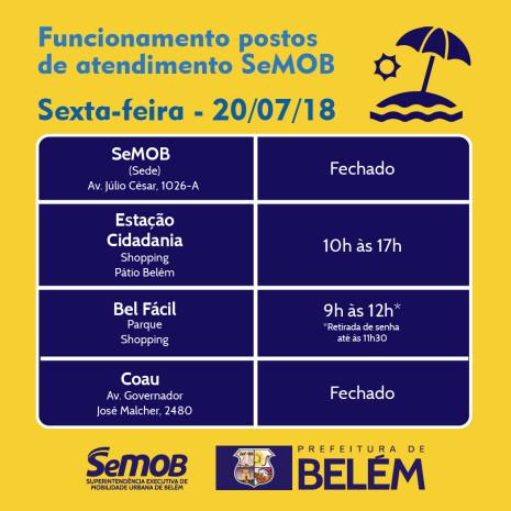 Post_Horario_de_funcionamento_Férias.20.07-01