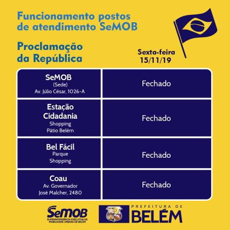 Post_Horario_de_funcionamento_Proclamação da República-01