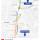 Mapa- Mário Covas 07022018-01