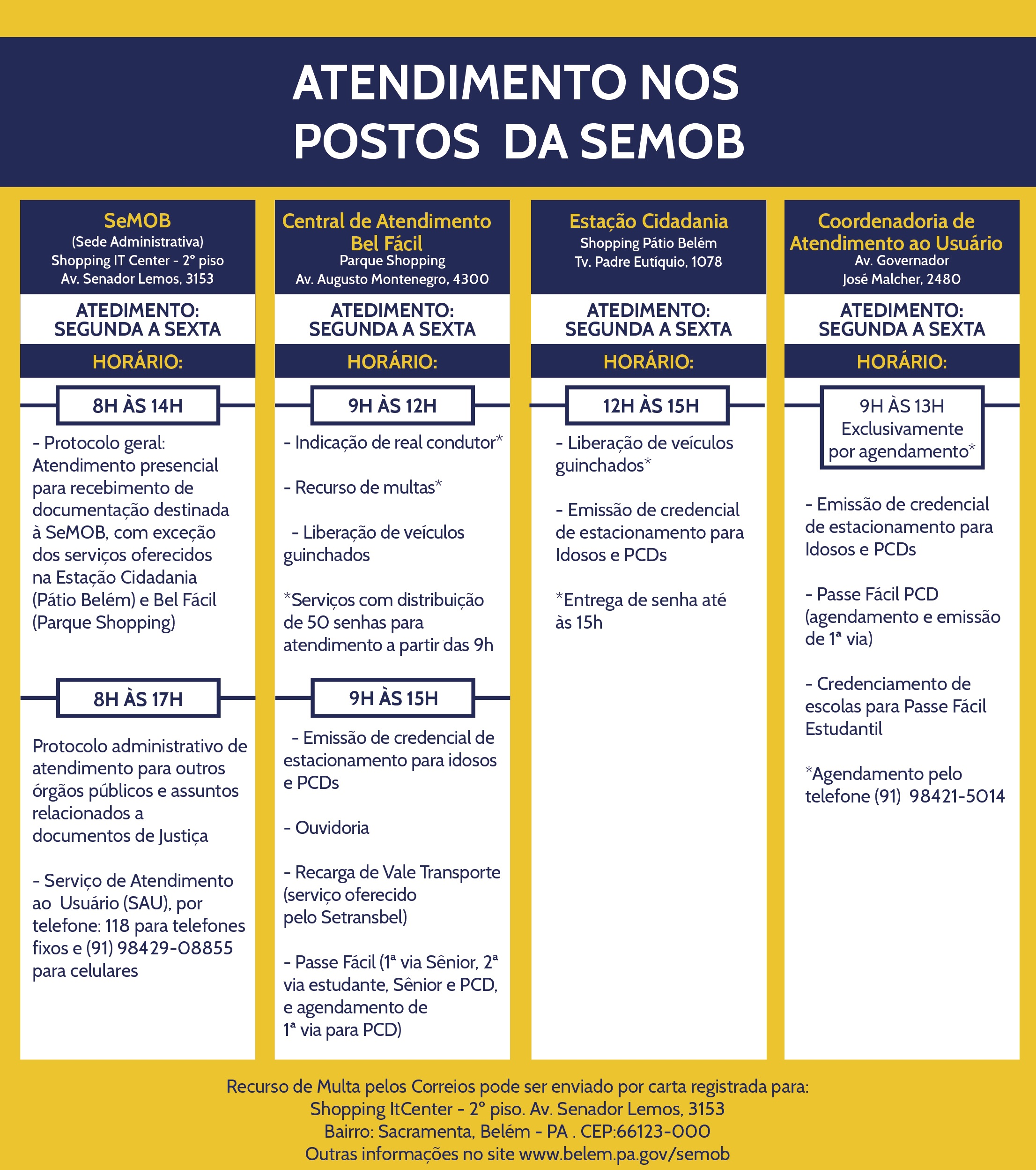 2020_07_14-SEMOB-ATENDIMENTO-HORÁRIOS-Pandemia-01