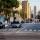 Vias do Telégrafo receberão novos sentidosNa foto: Rua do Una