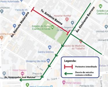 Mapa-Remo-01-575x465