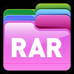 Folder-RAR-icon