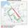 Mapa Avenida Portugal-01