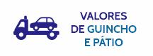 Valores de Guincho e Pátio