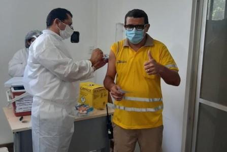 20-03-2021-vacinacao agente semob